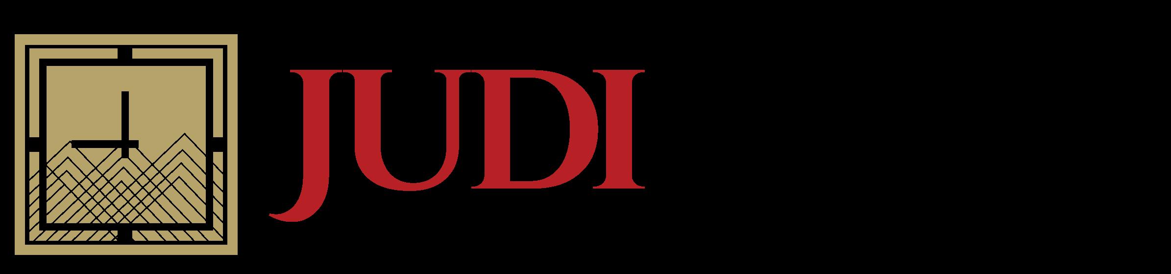 Judi Goods